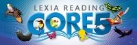 Lexiacore logo