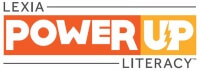 Lexia Power Up logo